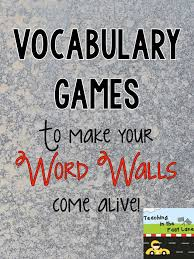 New Year Decoration Vocabulary by Best 25 Word Wall Decor Ideas On Pinterest Corner Wall Decor