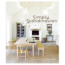 scandinavian bedroom scandinavian bedroom design simply warm and stylish together with