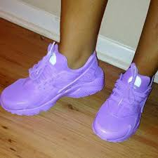 light purple nike shoes 690 best nike images on pinterest nike shoes athlete and