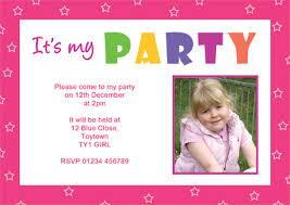 create birthday invitations online create birthday invitations