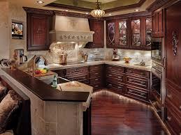 kitchen cabinets new brunswick kijiji moncton kitchen cabinets best stone and new brunswick nj
