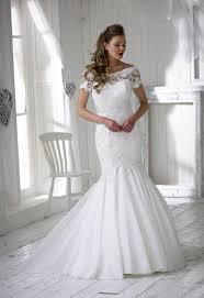 Clearance Wedding Dresses Designer Bridal Clearance London Designers 950 Designer