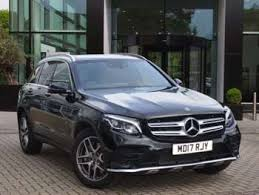 mercedes in manchester used mercedes glc cars for sale in manchester greater