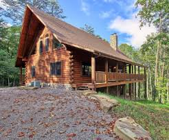 Hocking Hills Cottage Rentals by Cabins By The Caves Hocking Hills Old Man U0027s Cave Cabin Rental