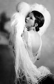 silent film star norma talmadge and her production company first