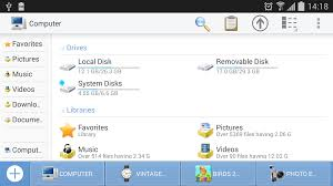android file manager apk computer file explorer apk android tools apps