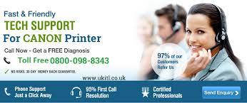 canon help desk phone number canon printer 0800 098 8343 canon printer support phone number