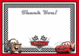 27 best thank you note cards images on pinterest note cards