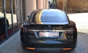 Car Insurance Estimates By Model by Tesla Car Insurance Progressive Car Insurance Usa