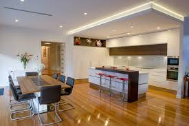 Kitchen Drop Ceiling Lighting Entranching Kitchen Drop Ceiling Lighting Convention