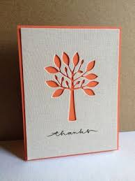 255 best cards with negative space die cuts images on