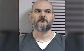 Gray Davis Benjamin Davis Founder Of 211 Crew Found Dead In Prison