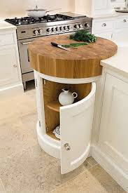 How To Build A Small Kitchen Island Coolest Idea Ever Just A Small Spot To Help Prevent Undue