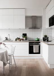 atenção suporte superior do exaustor kitchen cozinhas