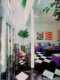 home decor trends 1980s 1980s decorating trends 1980s interior house beautiful and design
