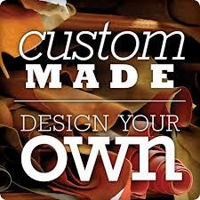 custom made s shoes
