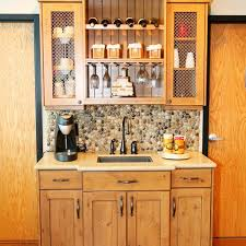Kitchen Wet Bar Ideas 51 Best Wet Bars Images On Pinterest Kitchen Ideas Basement
