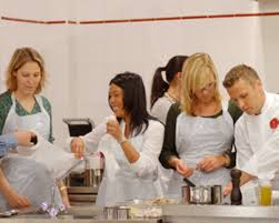 cours de cuisine atelier des chefs l atelier des chefs cours de cuisine strasbourg