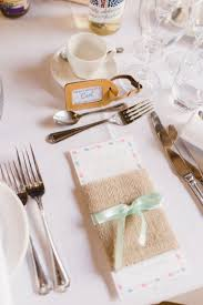 139 best wedding favours images on pinterest wedding favours