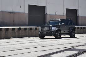 rhino xt jeep the 2016 ussv rhino gx is for the dictator in all of us
