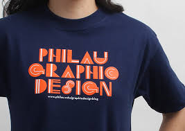 design a shirt program the blog for the graphic design communication program at jefferson