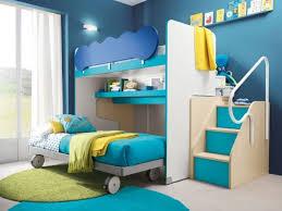 doppelbett kinderzimmer doppelbetten sind nicht nur funktional sondern auch schick