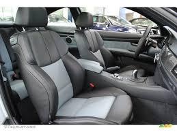 Bmw M3 Interior - 2012 bmw m3 coupe interior photo 65276423 gtcarlot com