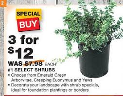 home depot spring black friday simple green home depot memorial day savings starts today deals i found
