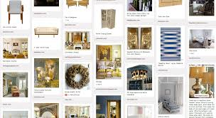 Interior Design Material Board by Perceptions Of Sense Of Self In The Home Human Response And