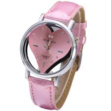 best gifts for women 2016 design women heart watches best gift for