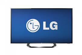 best smart tv deals on black friday best smart tvs business insider