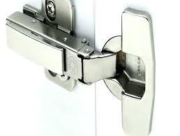 Hinges Kitchen Cabinet Doors Kitchen Cabinet Door Hinges And Concealed Hinge Fixed To Cupboard