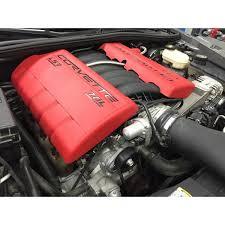 ls7 corvette engine corvette c6 z06 ls7 v8 engine atd sportscars