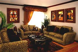 home interior design indian style home interior designeas small living room house new on a budget