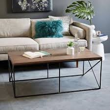 Living Room Tables Highland Coffee Table Small 55