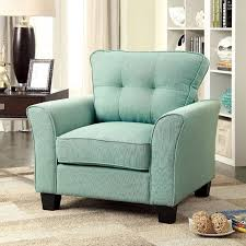 Blue Chairs For Living Room Blue Accent Chairs For Living Room Blue Accent Chairs For