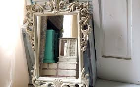 eye catching ornate mirrors tags mirror ornate large ornate gold