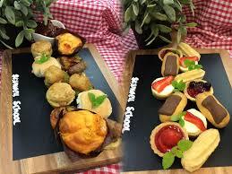 programme bac pro cuisine ysgol stanwell professional development programmes