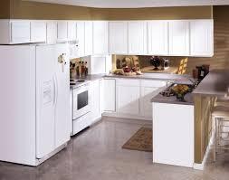 All White Kitchen Cabinets 36 Best Wolf Designer Cabinets Images On Pinterest Wolf Kitchen