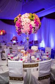 wedding centerpiece ideas wedding centerpiece ideas android apps on play