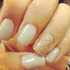 nail polish cream white wheretoget