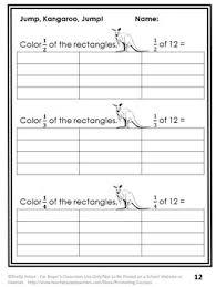 jump math worksheets jump at home grade 8 worksheets for the