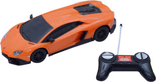 barbie lamborghini cool toys lamborghini aventador lp720 4 orange lamborghini