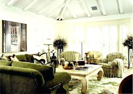 home decoration stores near me british colonial decorating style images dostup club