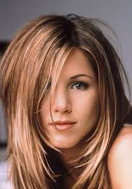 rachel green hairstyles jennifer aniston s iconic hairstyles tracked over the years daily