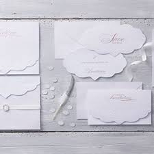 you are special today plate3d wedding invitations wedding invitations diy wedding invitations hobbycraft