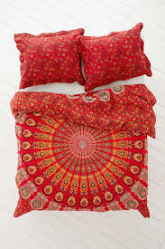 urban outfitters wall decor 12 best bed sets images on pinterest dream bedroom bed sets and