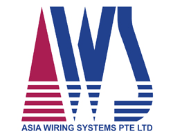 for high performance building asia wiring systems