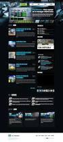 designing for 100 million users dimitar vuksanov
