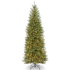 christmas tree clearance slim christmas tree clearance christmas and accessories